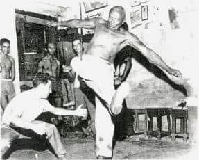 mestrebimba-meialua