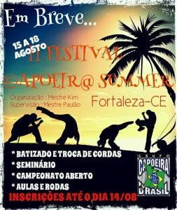 ii-festival-capoeira-summer